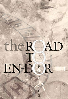 The Road to En-dor