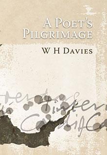 A Poet\'s Pilgrimage